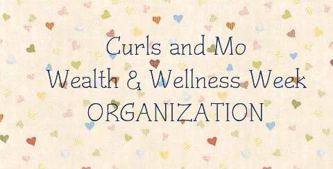 W n W Organize
