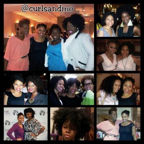 www.curlsandmo.com 2012 Highlights