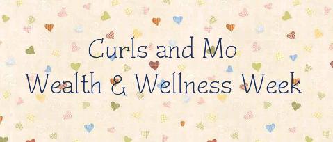 www.curlsandmo.com Wellness Intro