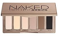 curlsandmo.com naked