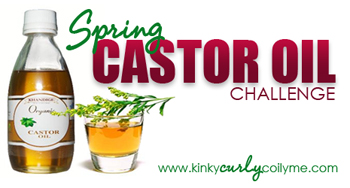 www.curlsandmo.com FINAL-SPRING-CASTOR-OIL