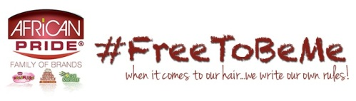 www.curlsandmo.com free to be me logo