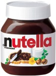 www.curlsandmo.com nutella