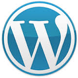 curlsandmo.com wordpress