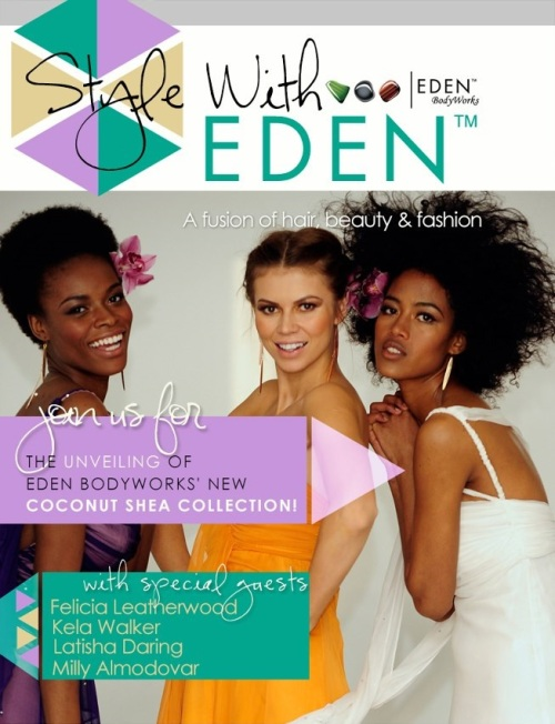 www.curlsandmo.com stylewitheden flyer
