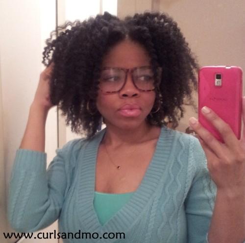 www.curlsandmo.com i love my fro