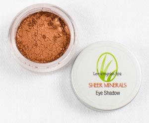 www.curlsandmo.com lemongrass eyeshadow