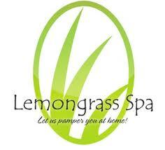 www.curlsandmo.com lemongrass
