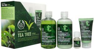 www.curlsandmo.com tea tree