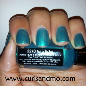 curlsandmo.com - green with envy1