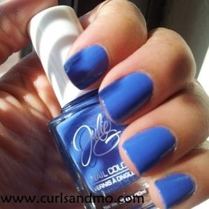 curlsandmo.com - manimon 040813-3