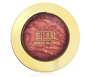 curlsandmo.com milani blush