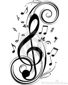 curlsandmo.com music