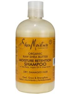 www.curlsandmo.com shea moisture