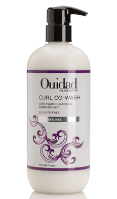 www.curlsandmo.com ouidad co wash