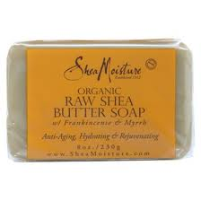 www.curlsandmo.com shea moisture soap