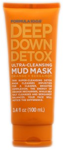 curlsandmo.com Deep-Down-Detox-Ultra-Cleansing-Mud-Mask