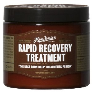 miss-jessies-rapid-recovery-treatment