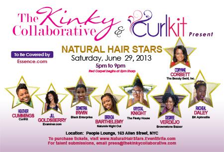 Natural_Hair_Stars
