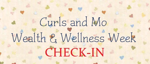 www.curlsandmo.com Wellness Check-In