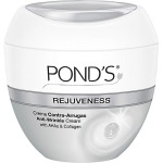 curlsandmo.com ponds anti wrinkle