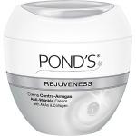 curlsandmo.com ponds anti wrinkle
