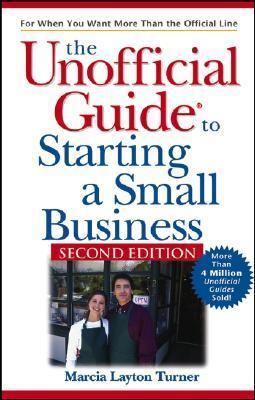 curlsandmo.com small business book