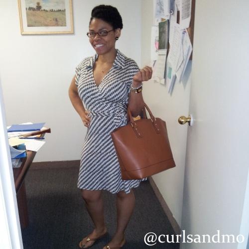 www.curlsandmo.com just fab martin