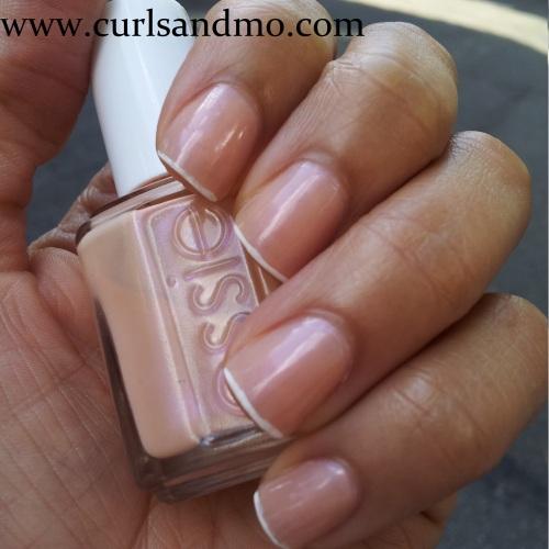 www.curlsandmo.com mani mon1 8.5.13
