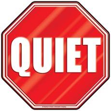 www.curlsandmo.com quiet